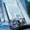 Jak przygotować się do rejsu żeglarskiego?