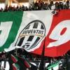 Odzież dla kibiców Juventus