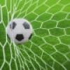 Zacięta walka o mistrzowsko w Ligue 1