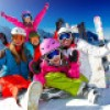 Skarpety narciarskie – dlaczego warto zabrać je w góry?