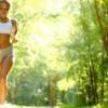 Kilka minut biegu dziennie może zmienić życie