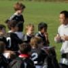 Kwalifikacje trenera piłkarskiego