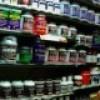 Odżywki