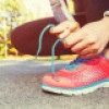 Jak wybrać buty do biegania na jesień?