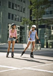 K2 Skate_38