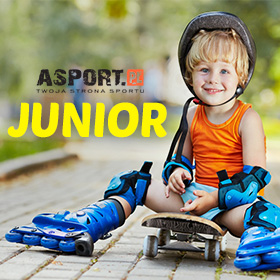 asport junior