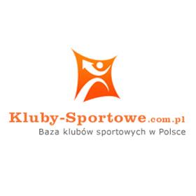 kluby sportowe